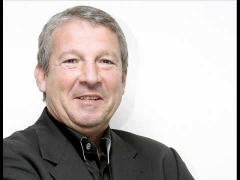 Rolland Courbis VS Patrice Evra - Extrait de l'after foot (RMC)