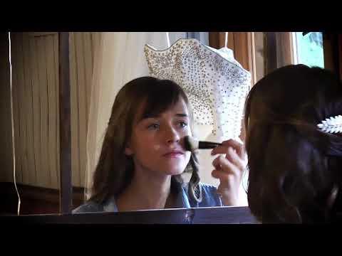 Olga I Grigoriy Wedding Video TELEDYSK Z WESELA
