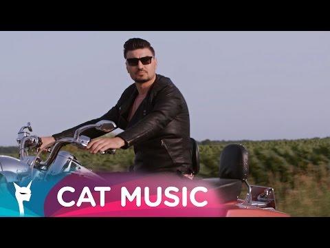Deejay Fly ft. FONIX Friend x Foe pop music videos 2016