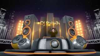 If you are a true Music Lover- Vote for India (DJ Palash)