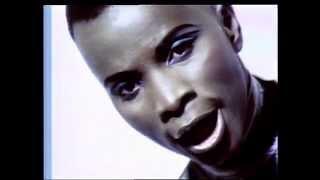 """Angelique Kidjo - """"We We"""""""