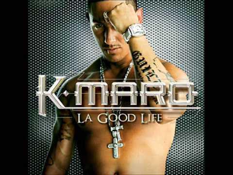 K-Maro - V.I.P.