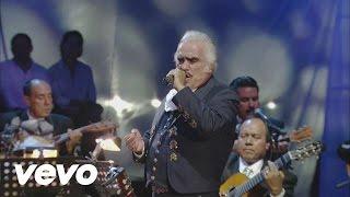 Download Lagu Vicente Fernández - A Pesar de Todo (En Vivo) Gratis STAFABAND