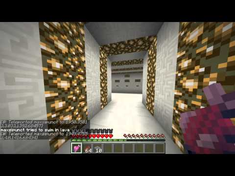 Minecraft: Customsubs | L-am omorat pe R0ttby!!!! #16