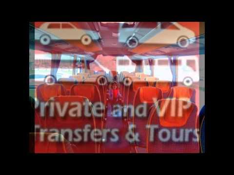 Adana tourism transportation,Adana travel guide,Adana city guide