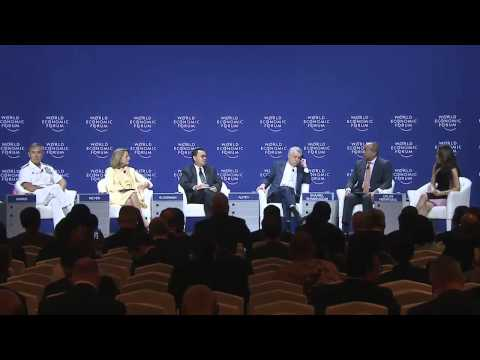 Indonesia 2015 - The Geopolitics of Asia's Energy Supply