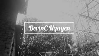 NGẨU HỨNG   Mưa   Teaser - DevinC Nguyễn
