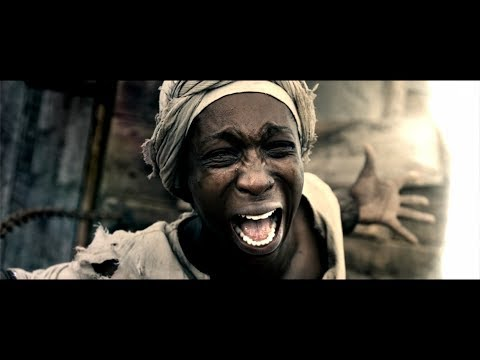 Freedom Cry / Le film complet en francais
