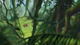 download musica BSO Tarzan -- Hijo de hombre