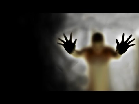 Dark Scary Horror Music | (FREE Download)