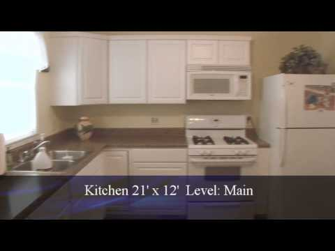 3790  N Overlook Dr,  Port Clinton, OH  43452