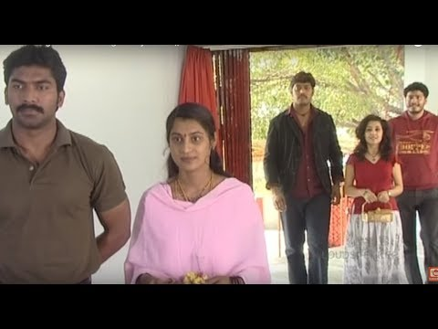 Episode 176 of MogaliRekulu Telugu Daily Serial || Srikanth Entertainments