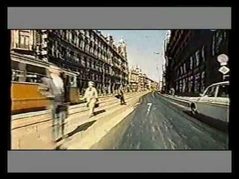 Omega - Van Egy Szó 1970