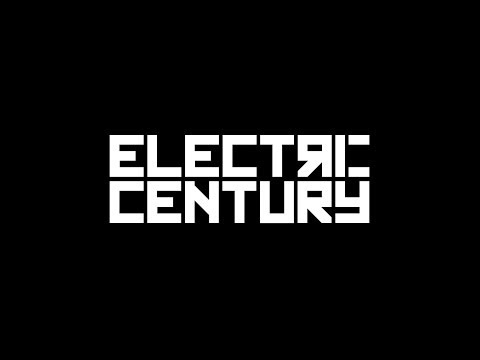 "Electric Century - ""I Lied"" [YouTube Stream]"