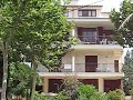 Apartments off The Pinewalk Puerto Pollensa