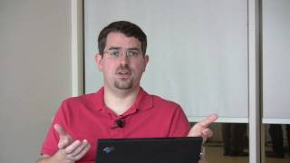Thumb Matt Cutts de Google habla sobre nofollow en los enlaces de Wikipedia