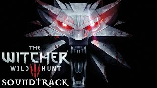 The Witcher 3: Wild Hunt Soundtrack - Full Album (iTunes OST 60 Tracks)