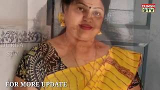 [ TU MO JIBANA SATHI. ] ODIA FILM ACTOR SATYAKI MISHRA || MAYADHARA FAMILY UNSEEN ALBUM VIDEO.