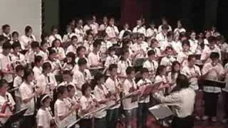 12-William Tell Overture