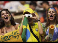 Carnaval Brasil - Carnival Brazil - Mardi gras by NewestNuma