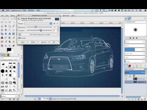Download blueprint 3 download zip mp3 free 565 mb mp3juices membuat efek blueprint di gimp malvernweather Images