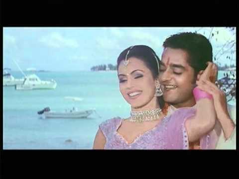Pardesiya Itna Bata - Tere Liye Chhodi Saari Khudai (Full Song...