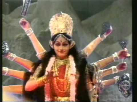 Mahalaya 2004 Part2 video