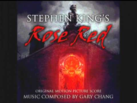 Stephen Kings Rose Red  16  A Summer Place Bonus Track