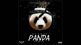 Download New klay bbj ft Osman ft gga 2017★panda★باند rap Tunisie 3Gp Mp4