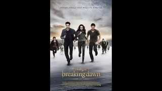 The Twilight Saga: Breaking Dawn � Part 2 - The Twilight Saga Breaking Dawn   Part II OST