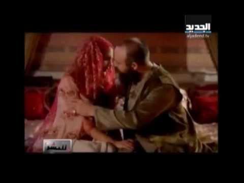للنشر - تقرير حريم السلطان