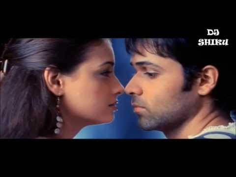 Mohabbat Barsa Dena Tu (saawan Aaya Hai) Feat. Emraan Hashmi And Diya Mirza - Special Editing (hd) video
