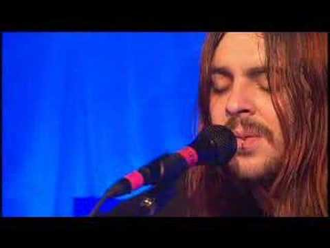 Seether - Broken Music Videos