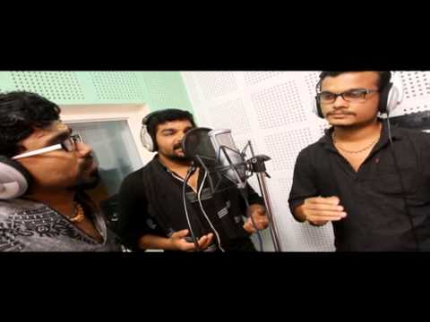 Harivarasanam Remix different feel of  Ayyappa Song
