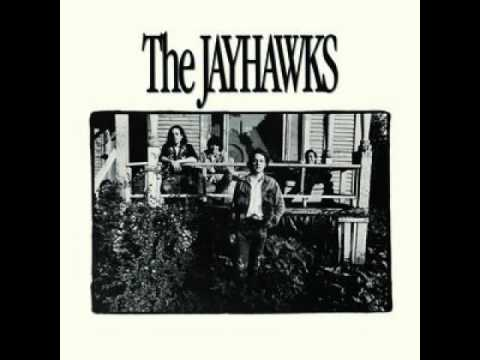 Jayhawks - Stumbling Through The Dark