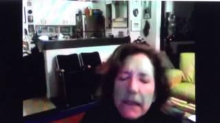Watch Julie Gold Heaven video