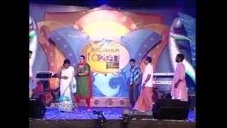 malayalam comedy inspire film awards 2011 full