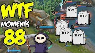 Mobile Legends WTF Moments 88