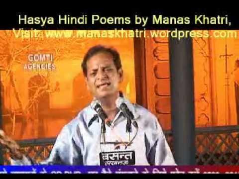 Poet Dr Vishnu Saxena at Ravindralaya Lucknow-2012