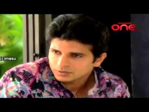 Ankur Nayyar in Woh Rehne Waali Mehlon Ki_ Scene 10