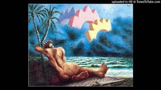 download lagu Sufjan Stevens - Visions Of Gideon gratis