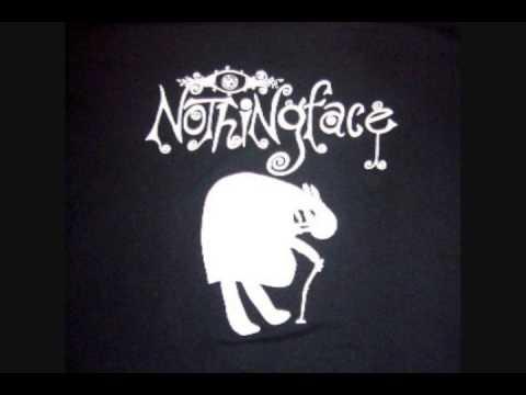 Nothingface - Communion