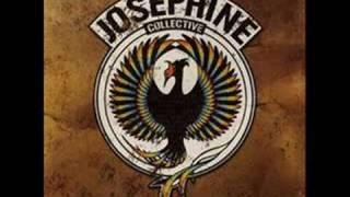 Watch Josephine Its Like Rain video