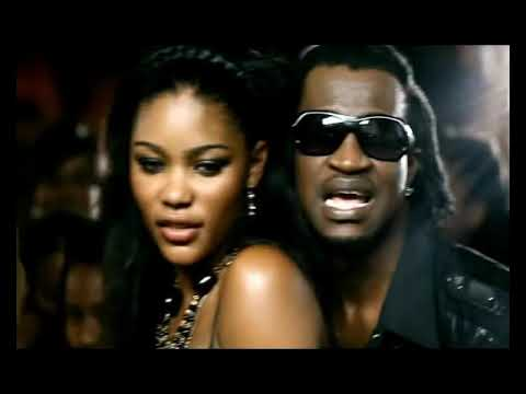 P-Square - Gimme Dat (Official Video)