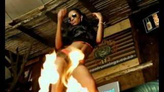 P Square - Gimme Dat