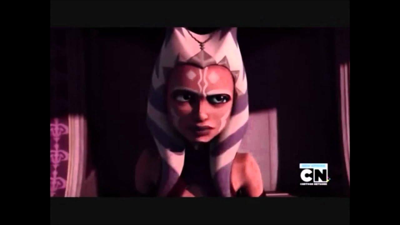 Star wars ahsoka nackt video dounlaud naked scene