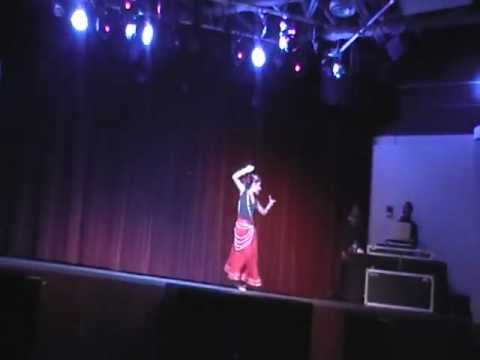Mishi - Honton pe aisi baat Diwali 2011 ..