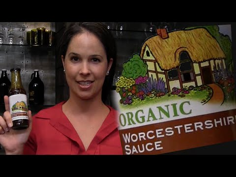 How to Pronounce WORCESTERSHIRE — AMERICAN ENGLISH PRONUNCIATION
