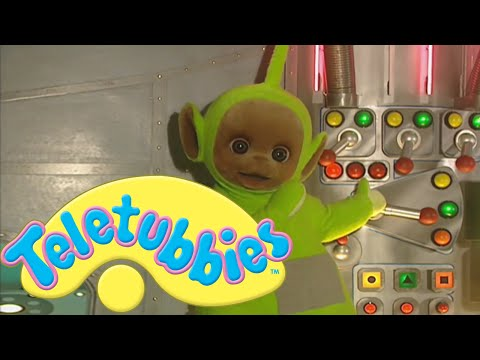 Teletubbies: Music Pack 2 - Hd Video video