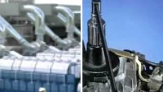 [Diesel generator in porur] Video